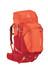 Eagle Creek Deviate Travel Pack Women 60 flame orange